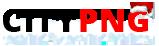 CityPNG Logo