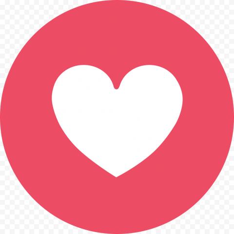 High Quality Facebook Messenger Lover Emoji